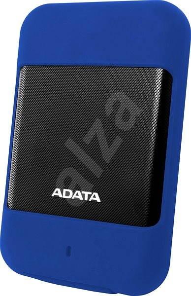 92e178a53 ADATA HD700 HDD 2.5