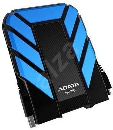 f3dc307d3 ADATA HD710 HDD 2.5