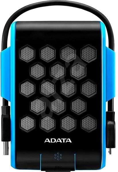e5514fa20 ADATA HD720 HDD 2.5