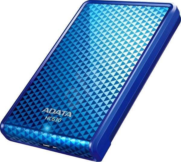 32f93e916 ADATA HC630 HDD 2.5