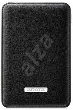 ADATA PV120 Power Bank 5 100 mAh čierny - Power Bank