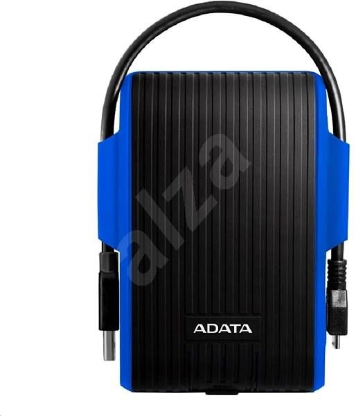 37eba9274 ADATA HD725 HDD 2,5