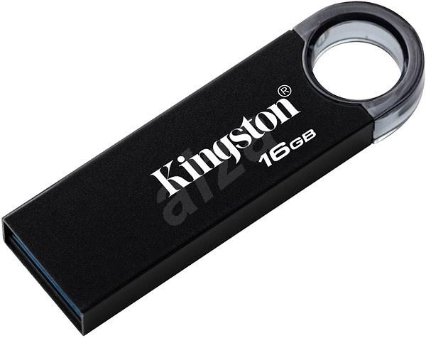 Kingston DataTraveler Mini 9 16GB - USB kľúč