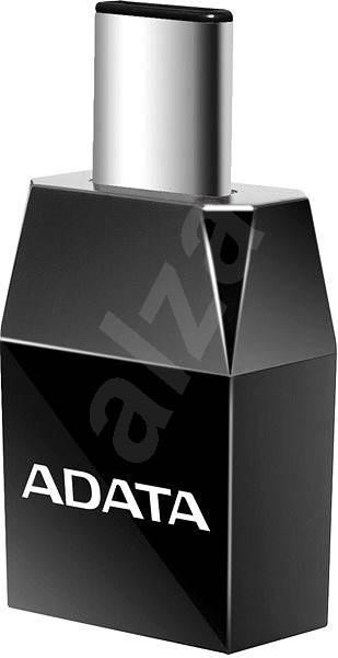 ADATA USB-C to USB 3.1 - Redukcia