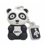 EMTEC Panda 8GB - USB kľúč