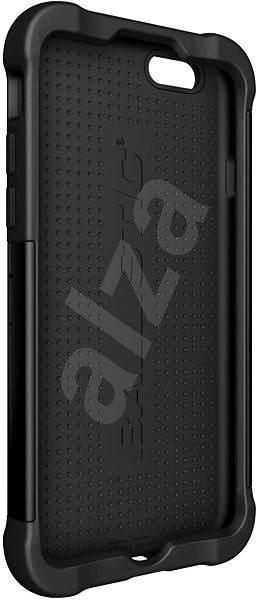 Ballistic Tough Jacket iPhone 6   6S čierne - Puzdro na mobil  94ea70025fb