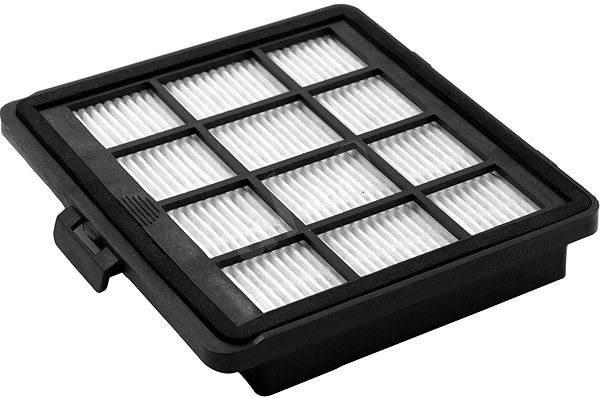 Sencor SVX 020HF - Filter do vysávača