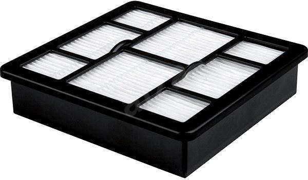 Sencor SVX 008HF - Filter do vysávača