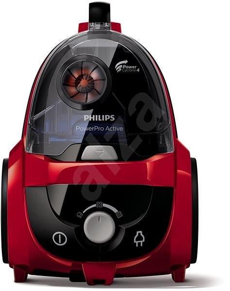 6e26f7683 Philips PowerPro Active FC9532/09 - Bezvreckový vysávač   Alza.sk