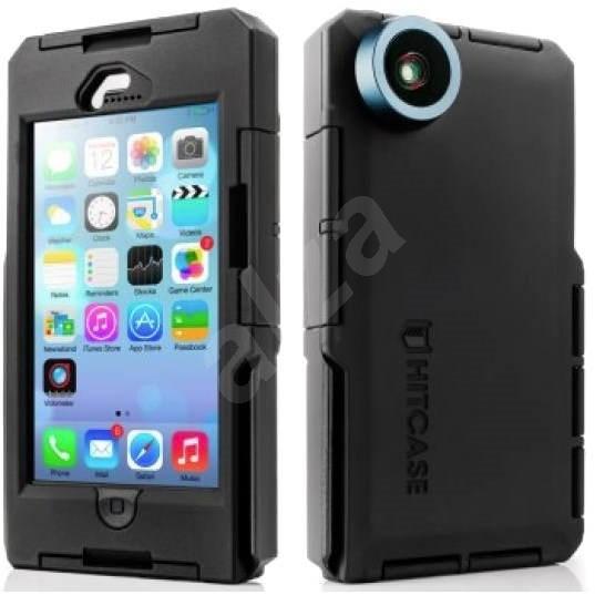 HITCASE PRO iPhone 5  5S - Puzdro  c9a2781e085