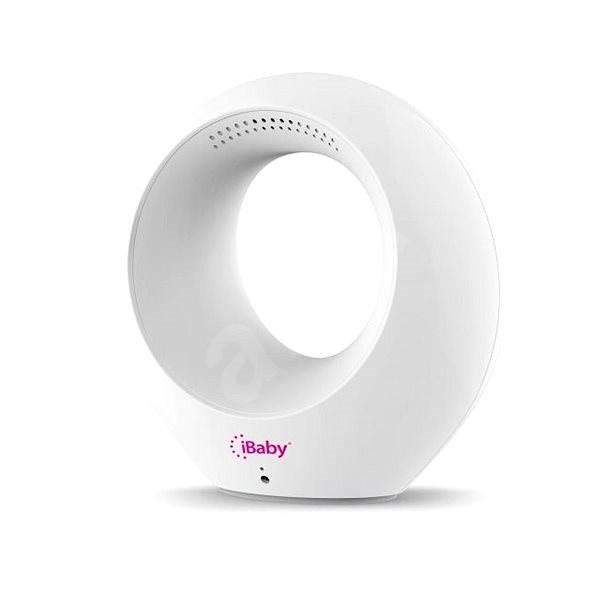 iBaby Monitor IB-A1 - Detská pestúnka