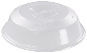 XAVAX Basic - Riad do mikrovlnky