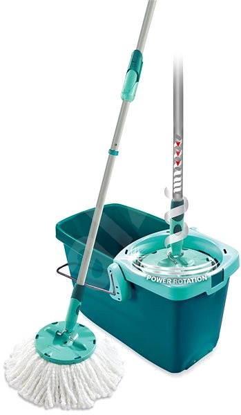 LEIFHEIT mop Twist System Disc 52019 - Mop
