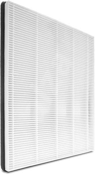 Philips Náhradný NanoProtect filter FY1114/10 pre Philips Combi Series 5000 - Filter do čističky vzduchu