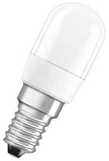 OSRAM STAR 1.4W LED E14 - LED žiarovka