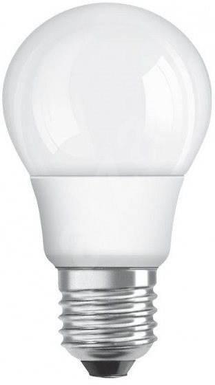 Osram Star 6W LED E27 - LED žiarovka