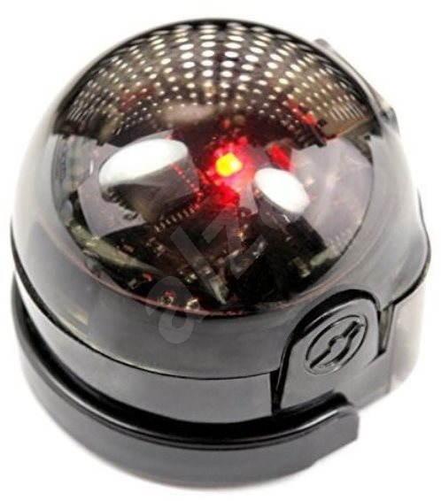 OZOBOT 2.0 BIT titánovo čierny - Robot