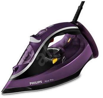 Philips GC4885 30 Azur Pro - Žehlička  d3b99344337