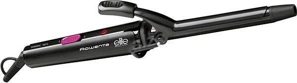 Rowenta CF2132F0 Basic curler Elite - Kulma na vlasy