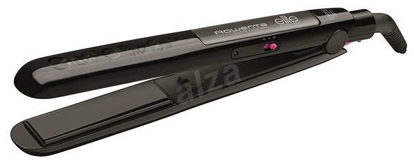 Rowenta SF1012F0 New Compact Liss 230 Elite - Žehlička na vlasy ... 3e0ee4b503b