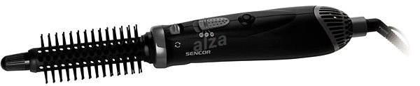 Sencor SHS 108SL - Kulmofén  98909432416