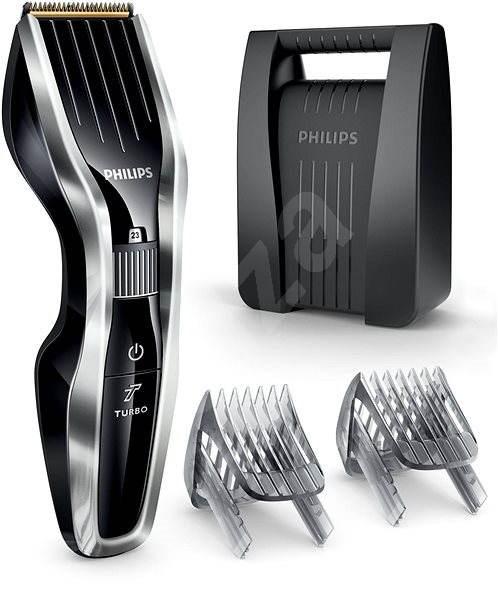 Philips HC5450   80 - Zastrihávač vlasov f4b39b5dd70