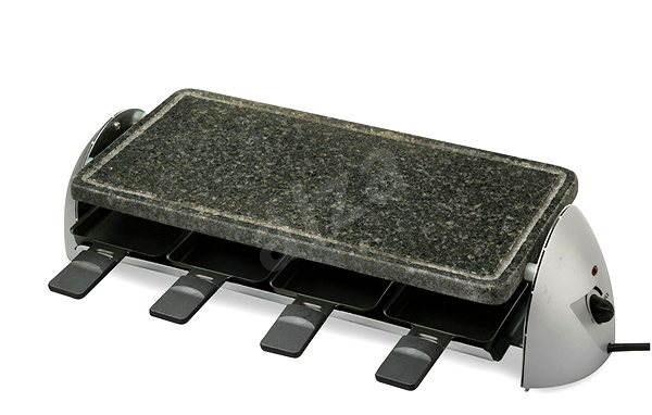 ETA 7159.90000 Raclette - Elektrický gril