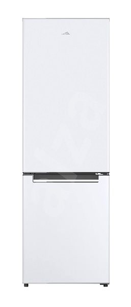 ETA 236490000 - Chladnička s mrazničkou