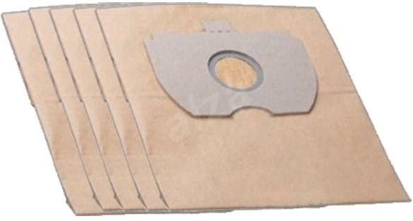 ETA 0414.68000 - Vrecká do vysávača