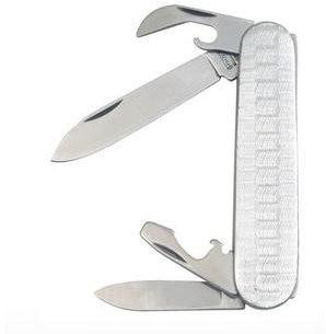 MIKOV 100-NN-4D - Nôž
