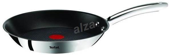 Tefal Classy Chef 24cm C7790454 - Panvica