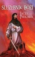 Služebník boží - Jacek Piekara