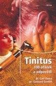 Tinitus - Carl Thora
