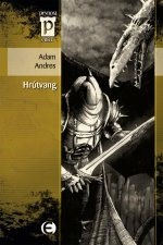 Hrútvang - Adam Andres