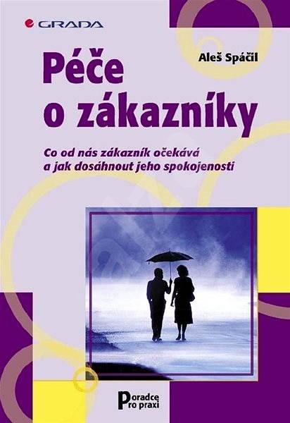 Péče o zákazníky - Aleš Spáčil