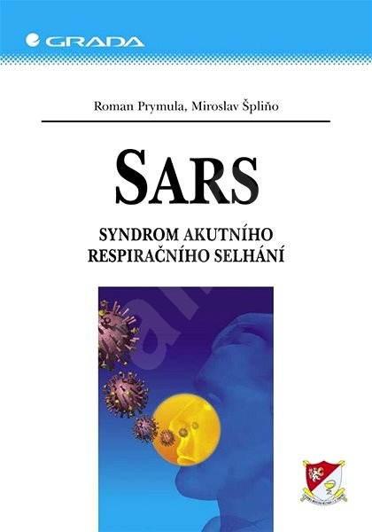 SARS - Roman Prymula