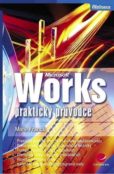 Works - Marie Franců