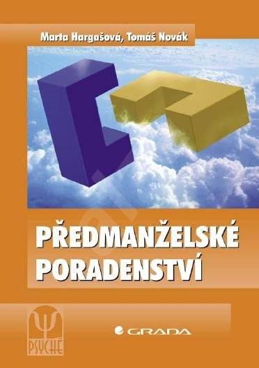 Předmanželské poradenství - Tomáš Novák
