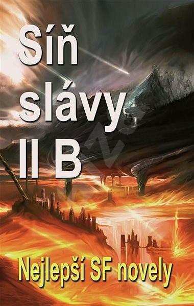 Sieň slávy majstrov SF II B - Ben Bova