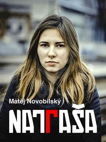 Nataša - Matěj Novobilský