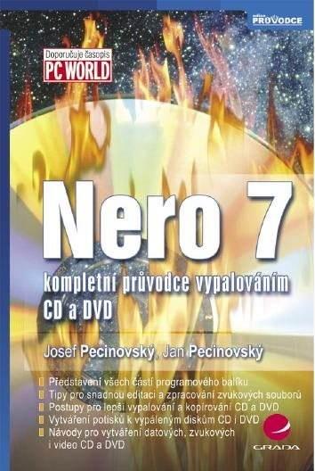 Nero 7 - Josef Pecinovský