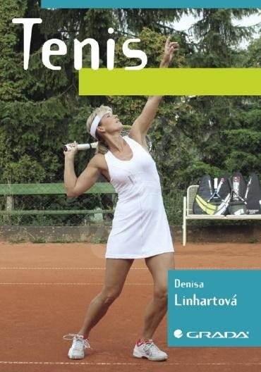 Tenis - Denisa Linhartová