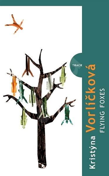 Flying foxes - Kristýna Vorlíčková