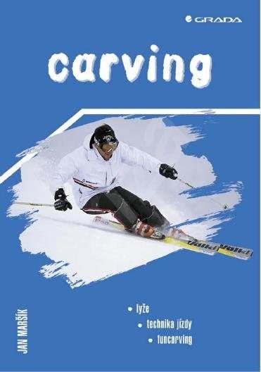 Carving - Jan Maršík