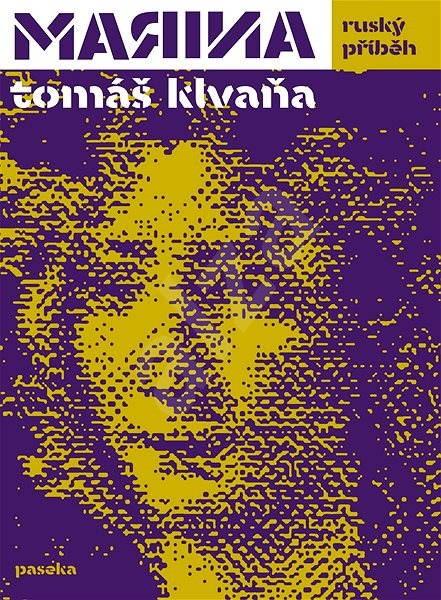 Marina - Tomáš Klvaňa