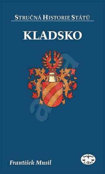 Kladsko - František Musil