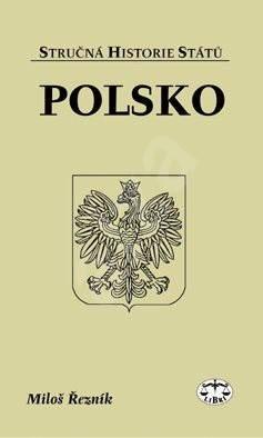 Polsko - Miloš Řezník