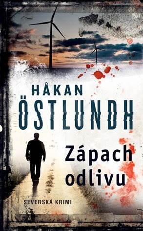 zápach odlivu - Hakan Östlundh