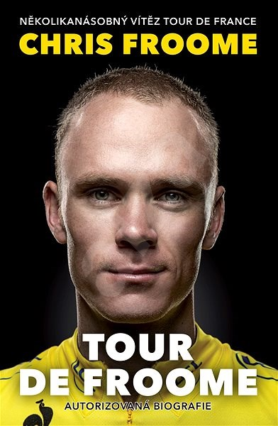Tour de Froome - Chris Froome