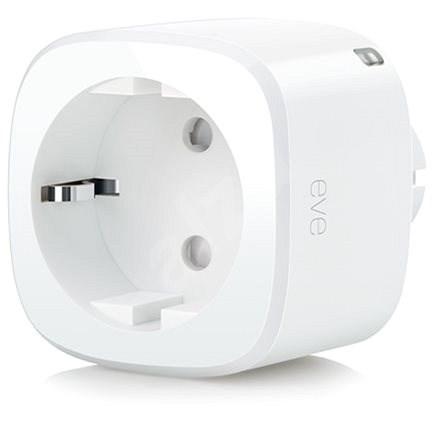 Elgato Eve Energy EÚ - Inteligentná zásuvka
